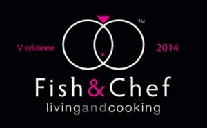 Fish&Chef