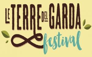 "Festival ""Le Terre del Garda"""