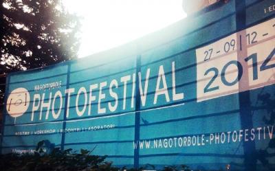 Photofestival 2014: la fotografia come forma d'arte e di espressione