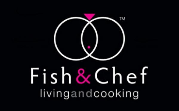 Fish&Chef - Intervista a Luciano Piona